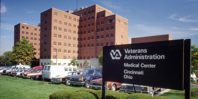 Cincinnati VAMC